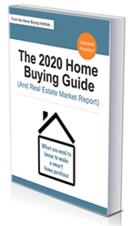 2020 Home Buying Guide