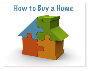 You Can Buy a Home