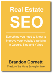 SEO Guide cover