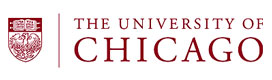 University of Chicago