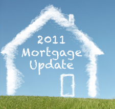 2011 Mortgage Update