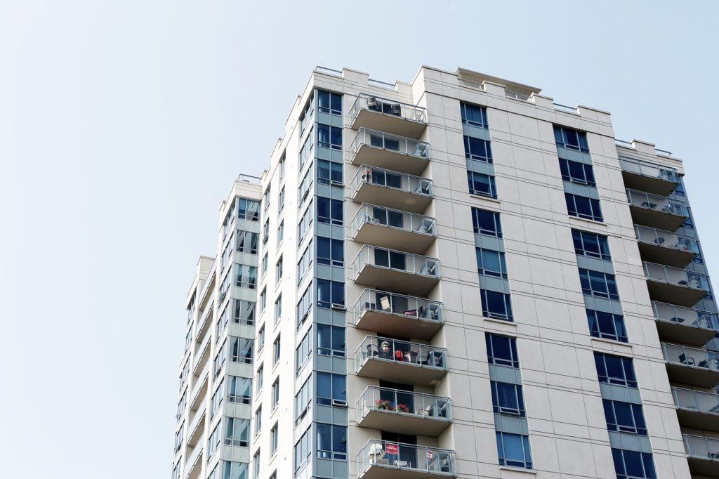 FHA Eases Guidelines for 'Single Unit' Condo Approval, Starting in 2019