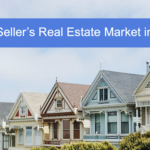 Sellers market graphic
